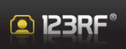 image microstock 123rf